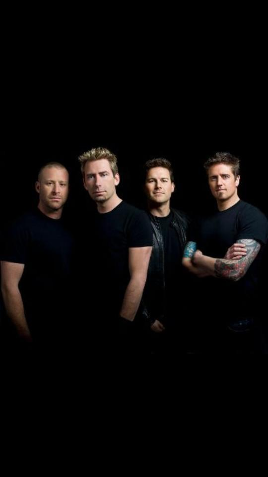 Why Nickelback so hated?