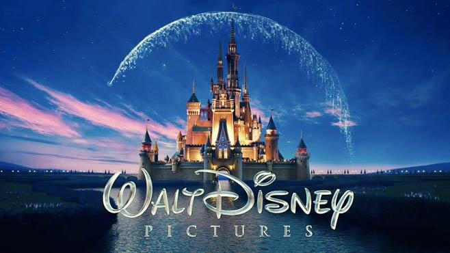 Whats your favorite Disney movie? Why?