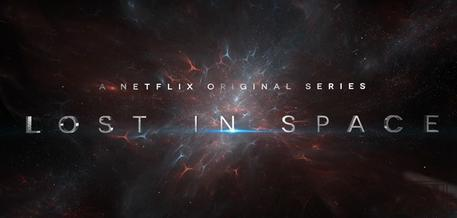 (SPOILERS) Just finished the new Netflix