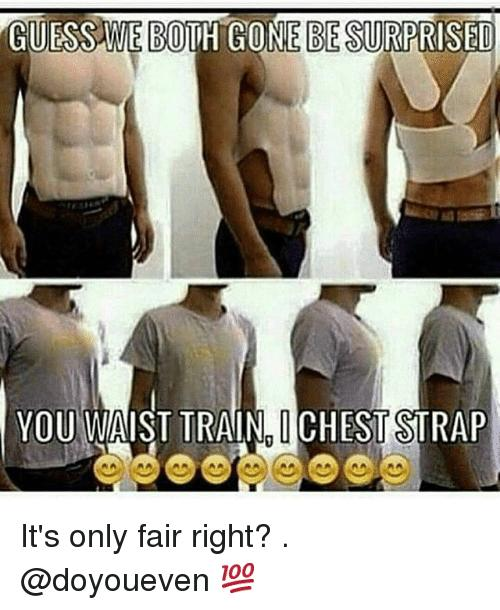 Mainly for ladies, but anyone can answer, would you date someone who wears waist trainers, even outside the gym?