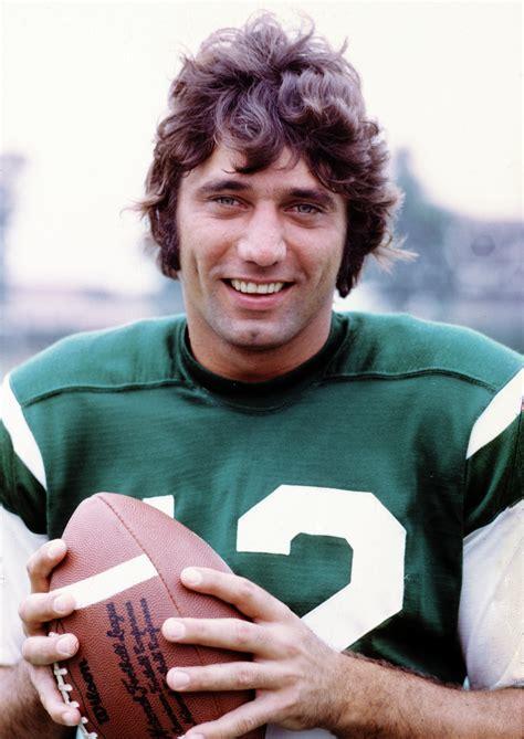 Pick your favorite Superbowl-Winning Quarterback.  Mine is Joe Montana.  Who's yours?