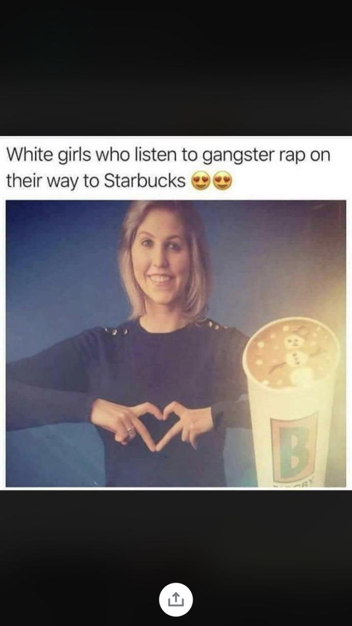 Where can I find girls like this?
