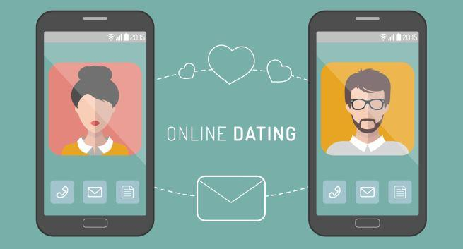 Have dating apps worked for you?