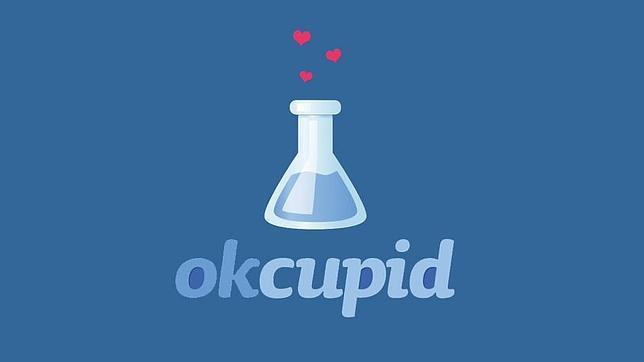 Have you ever tried ok cupid?