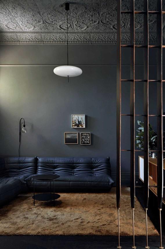fav interior style??