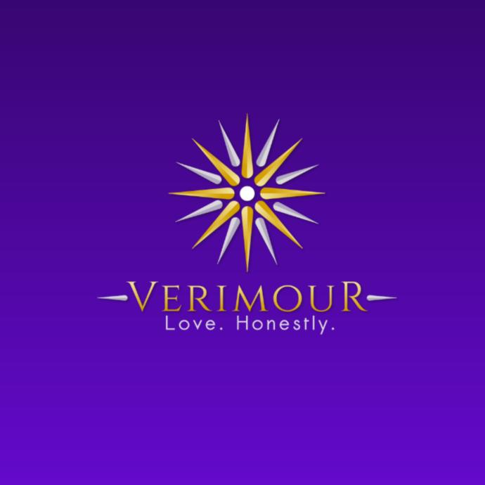 The new dating app Verimour utilizes a verification process that weeds out potential scammers, bots, and catfishers. Do you like this idea?