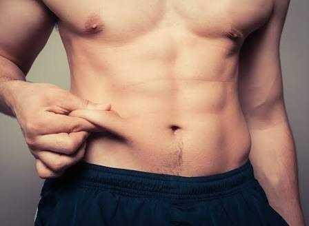 Do abs/sixpack even matter anymore or are guys like me better?