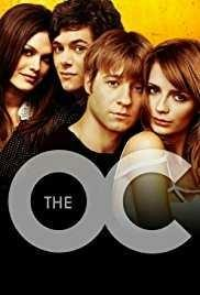 The O. C, what do you think about it?