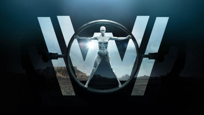 What do you think about Westworld (No spoilers please)?