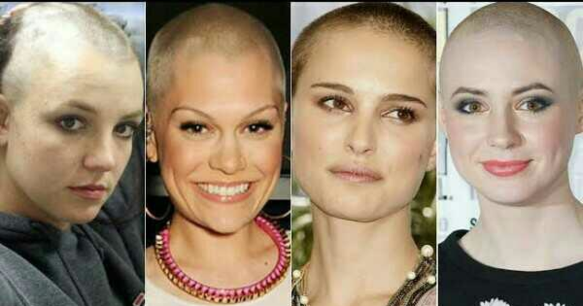 britney-head-picture-shaved