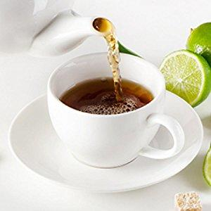 What is your favorite hot drink?