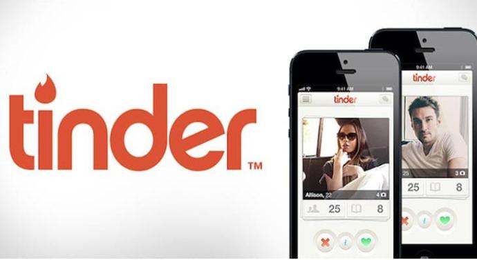 Anyone else having Issues with Tinder?