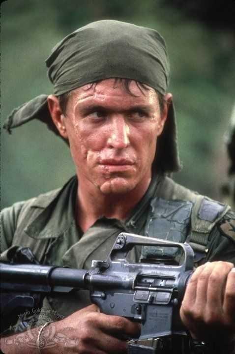 Which Vietnam war movie is your favorite?