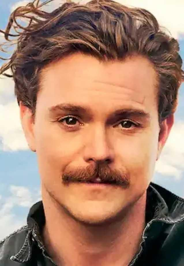 Is it the end of the Lethal Weapon Series ? The actor playing Martin Riggs is replaced for the season 3.?