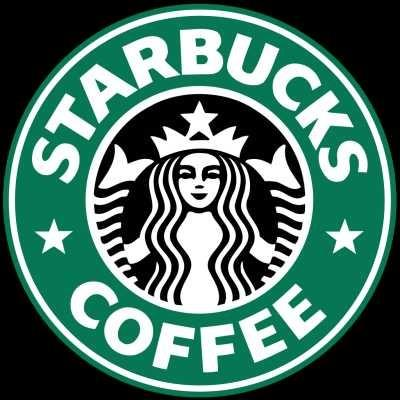 Do you like the company starbucks itself? Not really referring to if you just like the coffee?