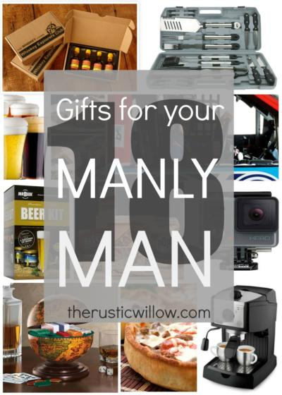 Hes 29 What Are Great Birthday Gift Ideas For A Boyfriend Husband