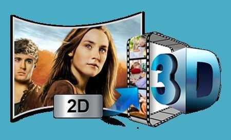 When going out to the movie theatre do you prefer 2d or 3d?