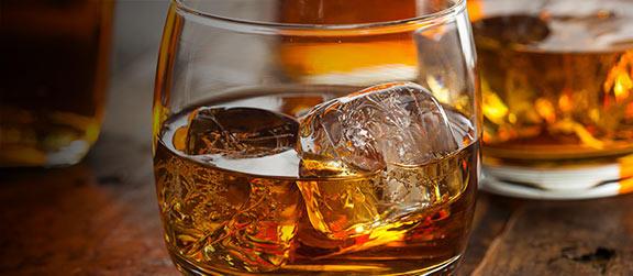 Do you like whiskey?