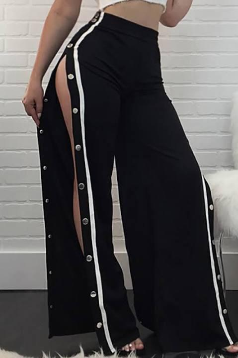 favourite pants to see on a girl?