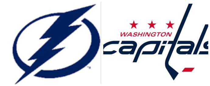 Do Capitals Win and Push the Eastern Conference Final to Game 7?