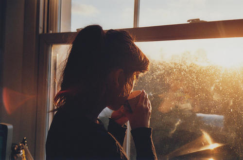 Is depression a deal breaker for you in a relationship?