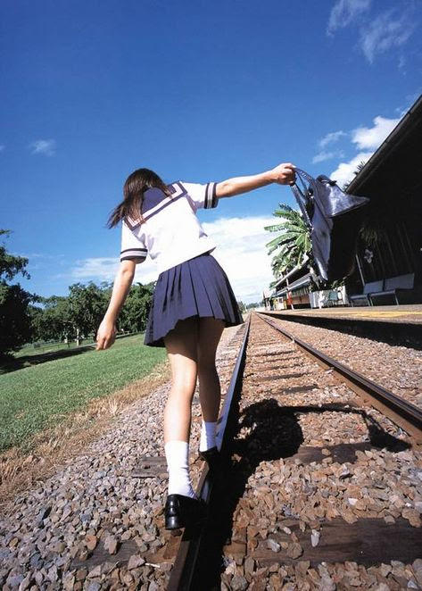 Is it necessary for children to wear school uniforms?
