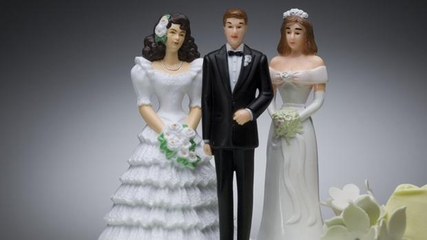 What is your opinion on polygamy?
