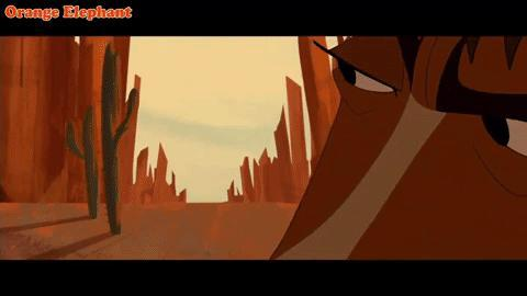Rate this Full length Disney Animated Feature: Home on the Range?
