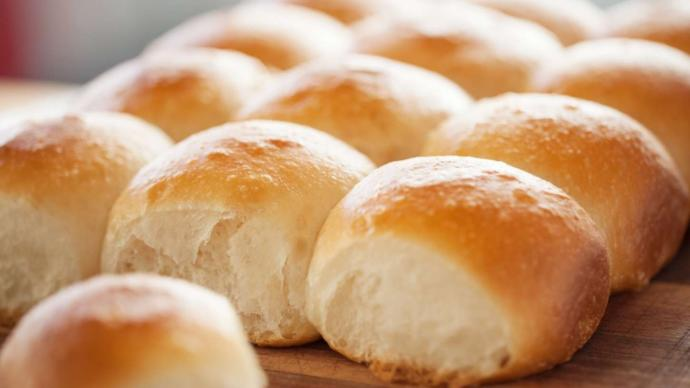 Which buns do you like the best?