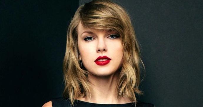 GUYS: Do you like when girls wears red lipstick?
