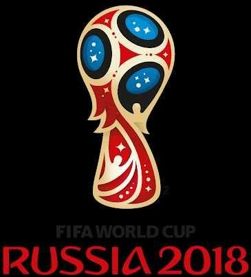 Which team will  you support in FIFA WORLD CUP RUSSIA 2018?