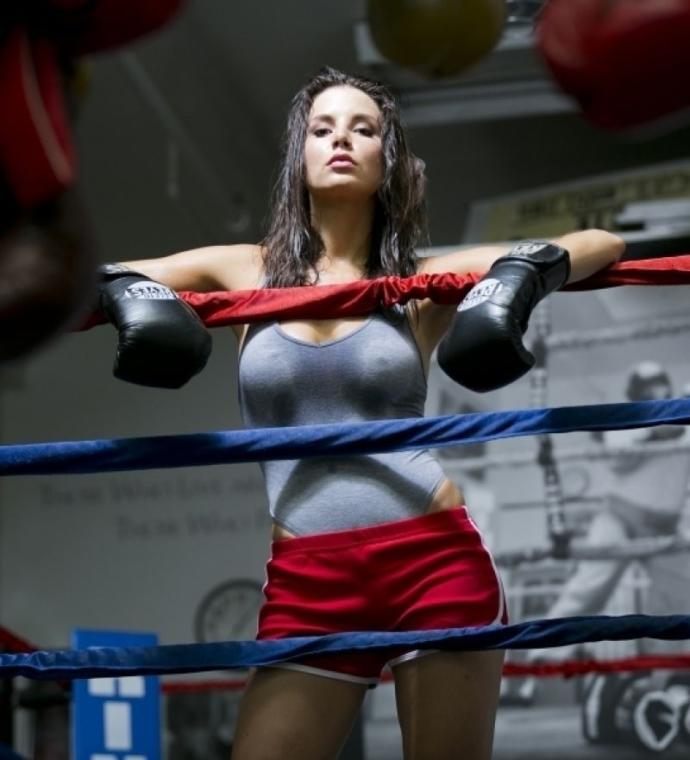 Is 5 years suffisant to be a professional boxer?