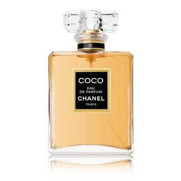 hey so I have a date with a boy, for the first time, and I was thinking about wearing a parfum you guys prefere. the Chanel kind or the fruits?