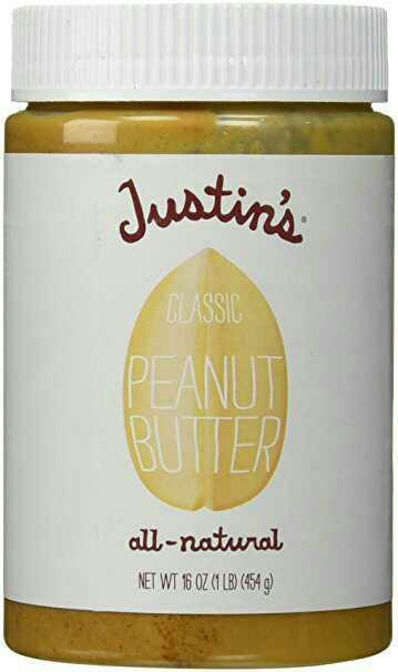 Which peanut butter brand is king? (comment why, other brands, chunky or smooth too!)?