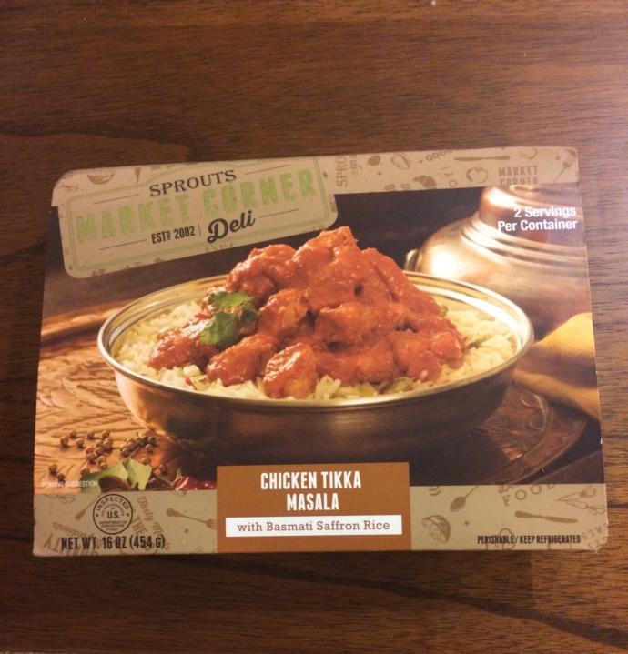 Should I eat Indian food or Italian food for dinner?