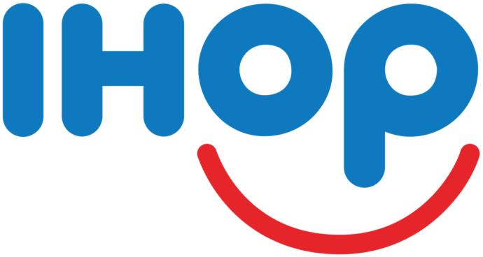 Opinions on IHOP changing its name?