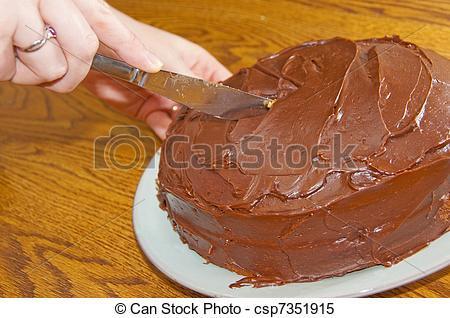 Do you like cake?