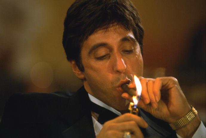 Who's a better actor- Robert DeNiro or Al Pacino?