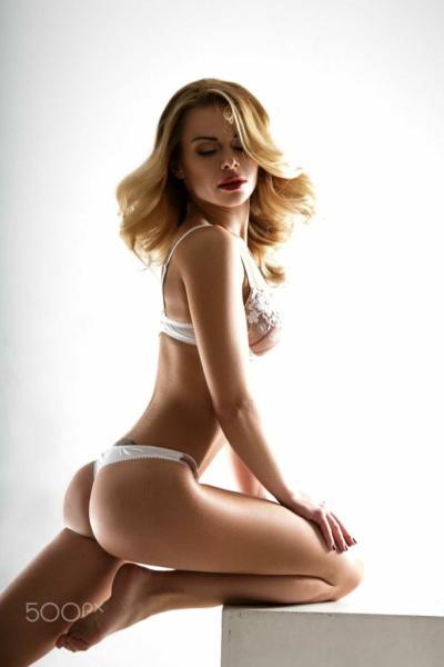 Samantha torres naked