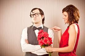 Should women start asking out men on dates more?