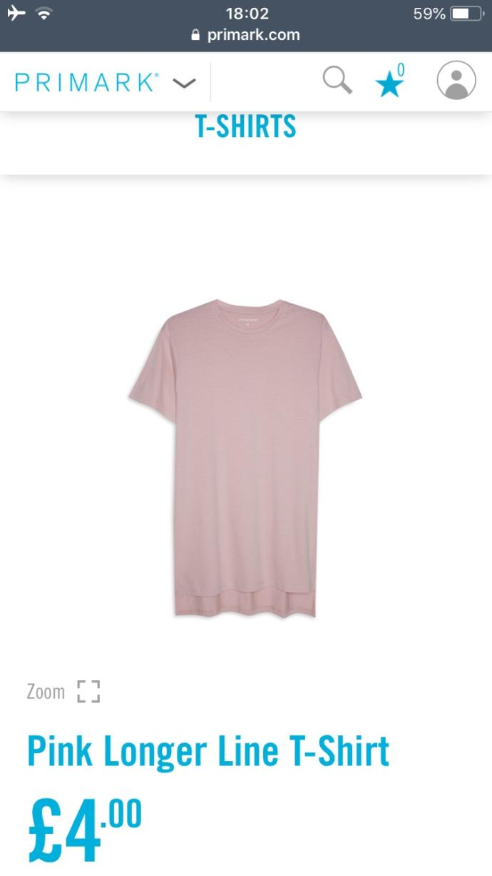 Do guys on here wear pink? girls what do you think of guys who wear pink? I think I will buy a pink t shirt tomorrow? who is from the uk? USA? Europe?