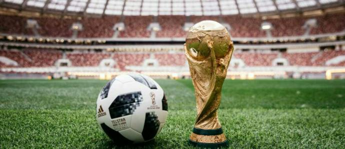 Do you follow the Championship of soccer? If so, for which country are you?