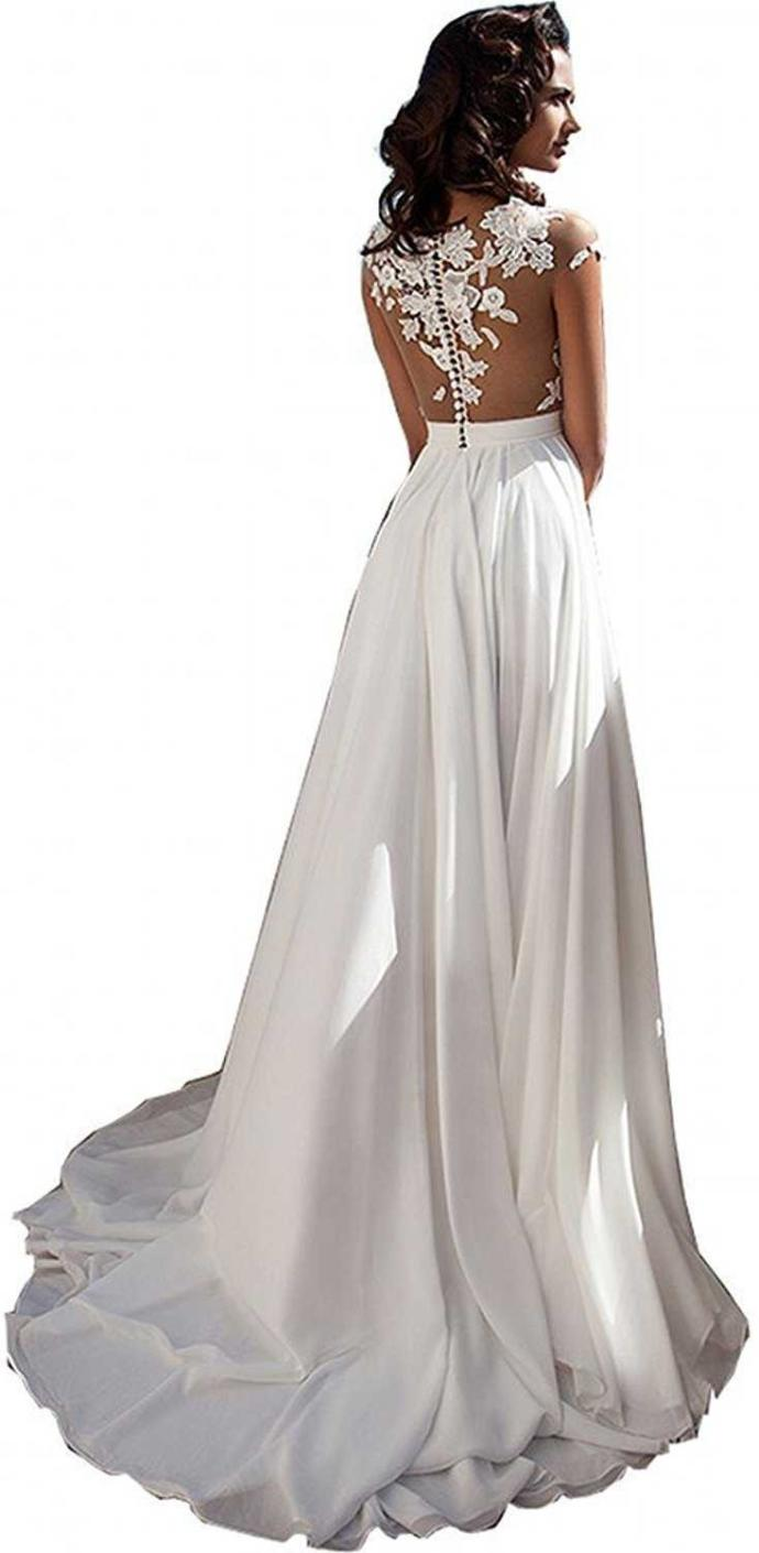 Is this dress considered bohemian?