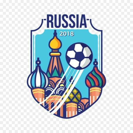 Who will win the Fifa World Cup 2018 ?