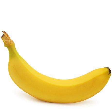 Strawberry or Banana?