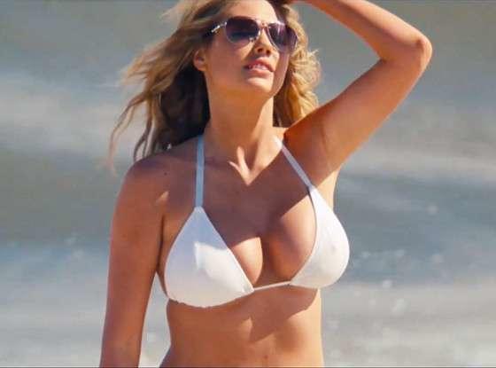 Guys , which boob size do you prefer?