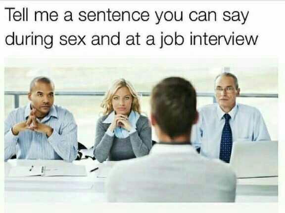 Brunette anal slut