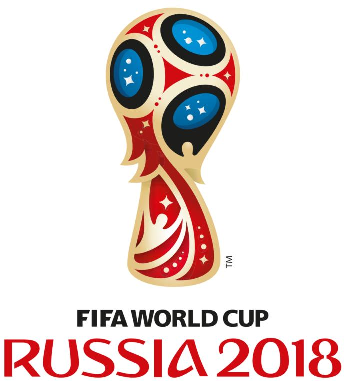 FIFA finals now are European. Do you think it's boring now?