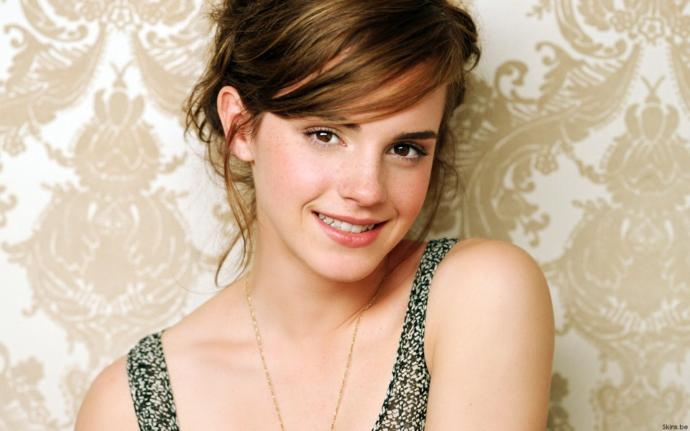 Which Emma is more beautiful? Emma Watson or Emma stone??