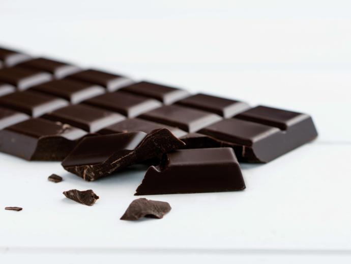 Which Of These Is Your Favourite Kind Of Chocolate?